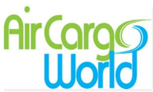 Air-Cargo-World-for-the-lat.jpg