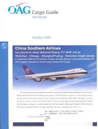 OAG-Air-Cargo-Guide.jpg
