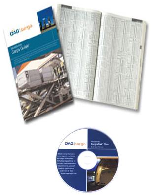 OAG-Cargo-Guide-1.jpg