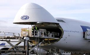 cargo-marketing-21.jpg