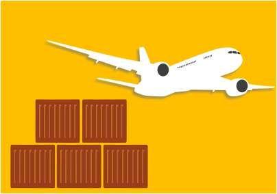 air-cargo.jpg