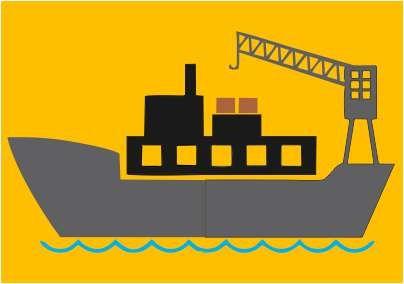 ship-cargo.jpg