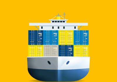 basic-course-in-sea-freight-forwarding.png