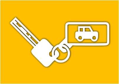 car-rental.jpg