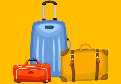 baggage-handling.png