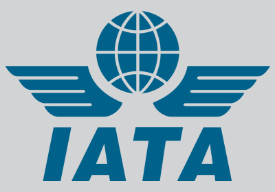 Official IATA Courses